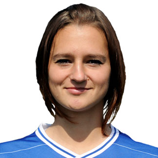 Nadezhda Genkeneva
