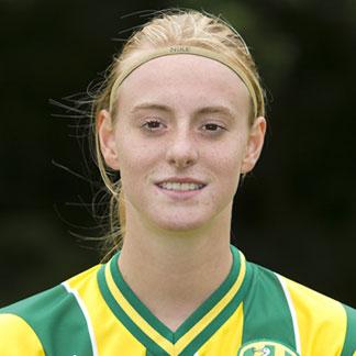 Jessie Van Leeuwen