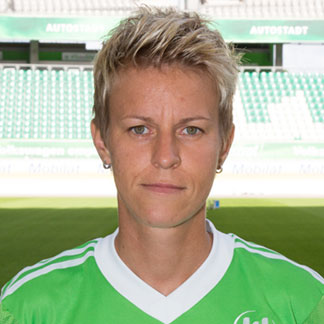 Ivonne Hartmann