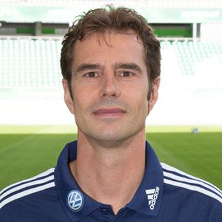Ralf Kellermann