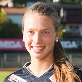 Inger Katrine Bjerke