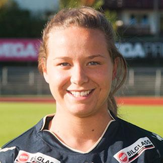 Maren Eithun Hauge