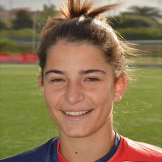 Erika Campesi
