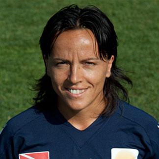 Tatiana Zorri