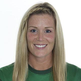 Emma Byrne