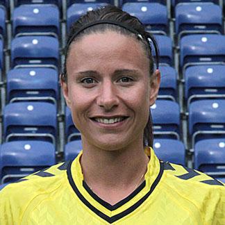 Anja Thorsen