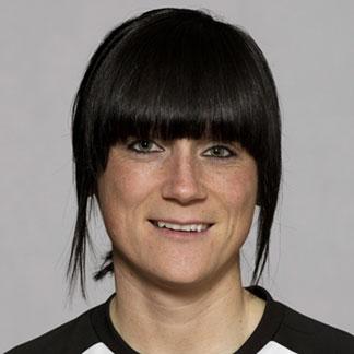 Marlene Sjöberg