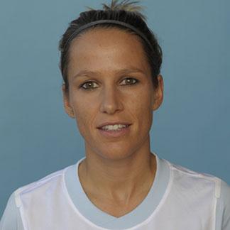 Selina Zumbühl