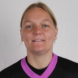 Heidi Johansen