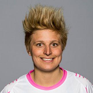 Lisa Ek