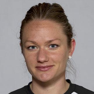 Stina Segerström