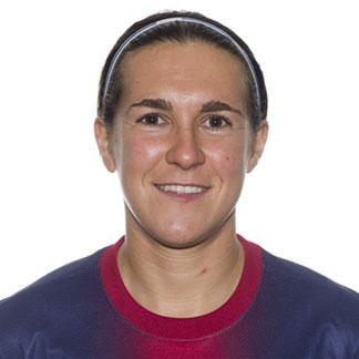 Melisa Nicolau