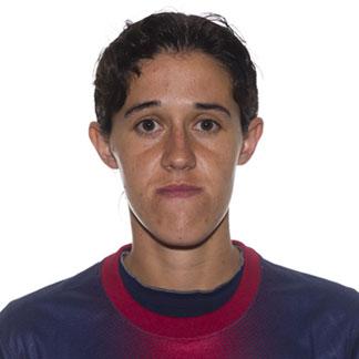 Miriam Diéguez