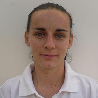 Alexandra Iuşan