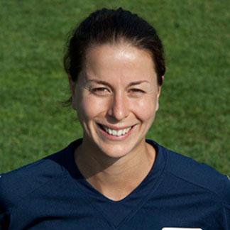 Carolina Pini