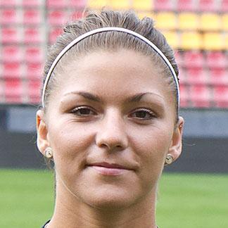 Markéta Ringelová