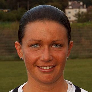 Kathrin Entner