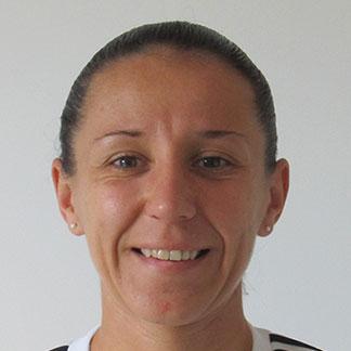 Marta Mika