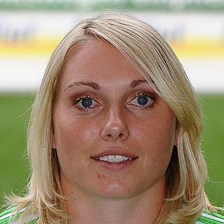 Stephanie Bunte