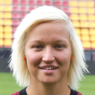 Adéla Pivoňková