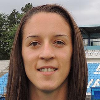 Milena Nikolić