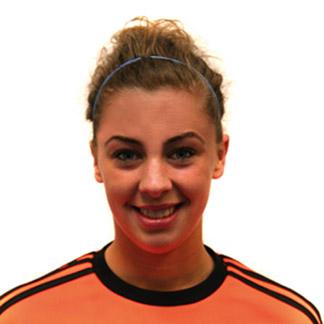 Nicola Docherty