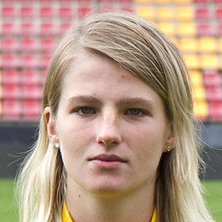 Hana Sloupová