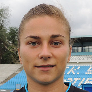 Nikoleta Nikolić