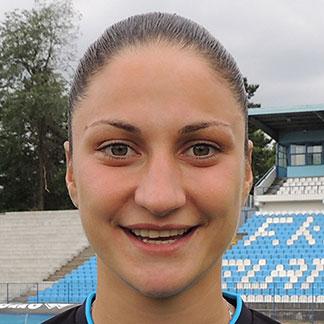 Nevena Damjanović
