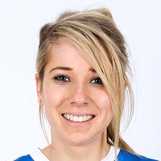 Kirsty Linnett