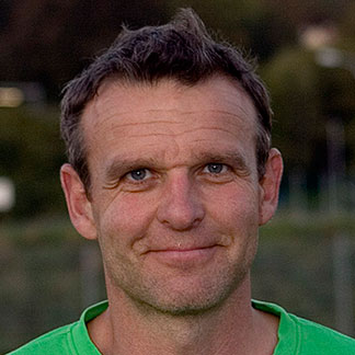 Johannes Uhlig