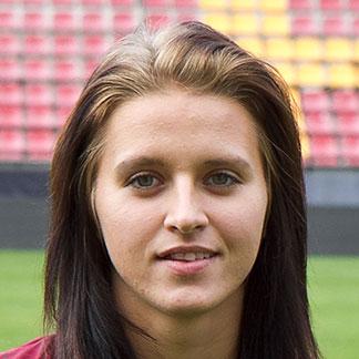 Lucie Hloupá
