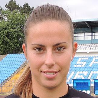 Ana Ivanov