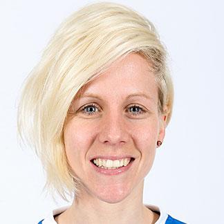 Cristina Torkildsen
