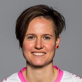 Kathleen Radtke