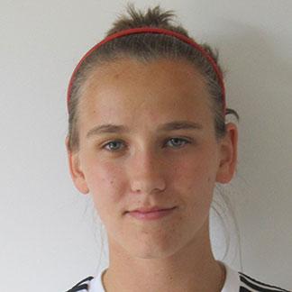 Katarzyna Rozmus