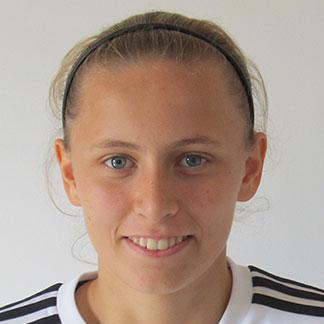 Natalia Fidos