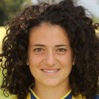 Eleonora Bischi