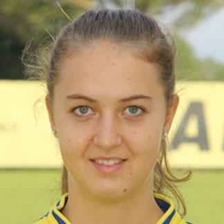 Sara Veritti