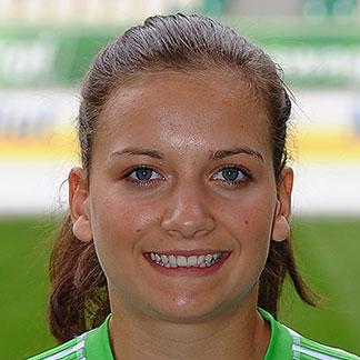 Joelle Wedemeyer