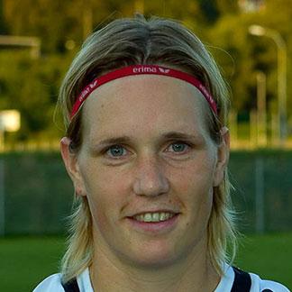 Maria Gstöttner
