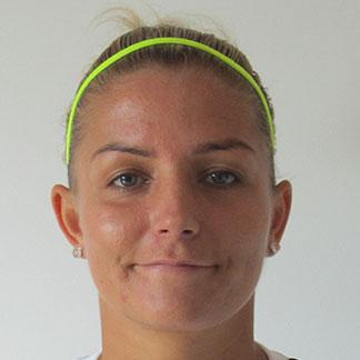 Daria Kasperska
