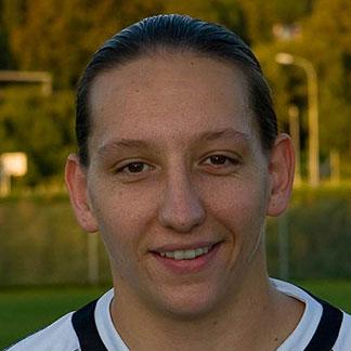 Natascha Celouch