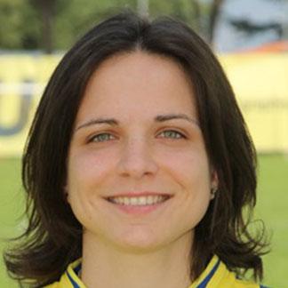 Michela Martinelli