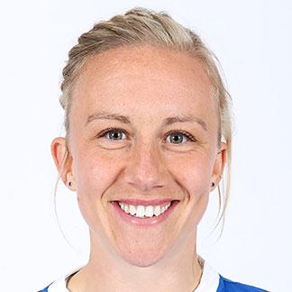 Laura Bassett