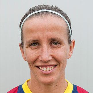 Sonia Bermudez