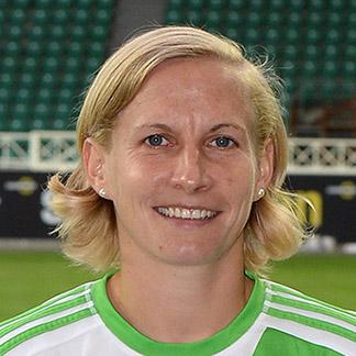 Andrea Wilkens