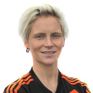 Jessica Fishlock