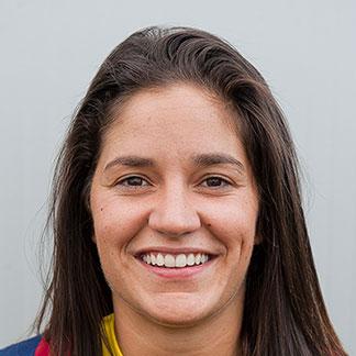 Ana María Romero