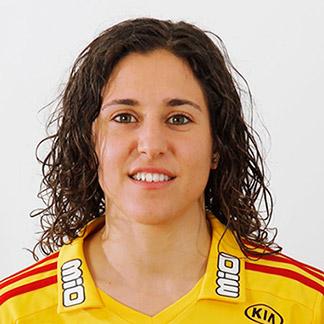 Verónica Boquete